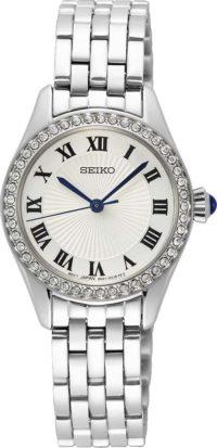 Женские часы Seiko SUR333P1 фото 1