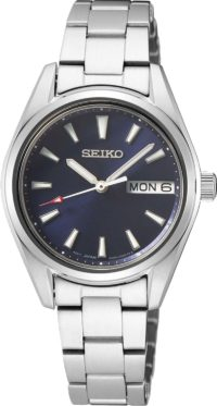 Женские часы Seiko SUR353P1 фото 1