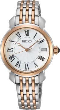 Женские часы Seiko SUR628P1 фото 1