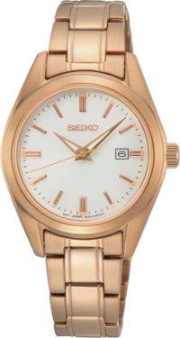 Женские часы Seiko SUR630P1 фото 1