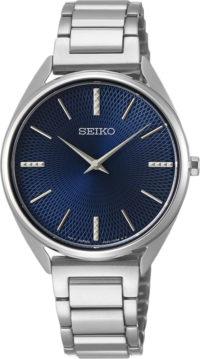 Женские часы Seiko SWR033P1 фото 1