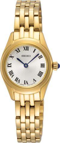 Женские часы Seiko SWR040P1 фото 1