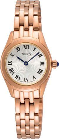 Женские часы Seiko SWR042P1 фото 1