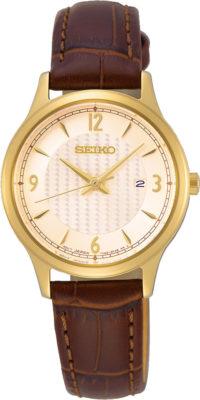 Женские часы Seiko SXDG96P1 фото 1