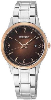 Женские часы Seiko SXDH02P1 фото 1