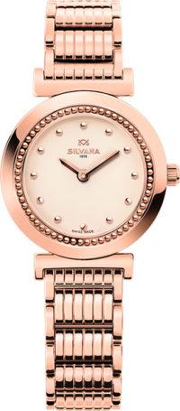 Silvana SR30QRP74R Salem