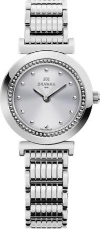 Silvana SR30QSP71S Salem