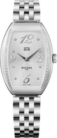 Silvana ST28QSD31S Barrel