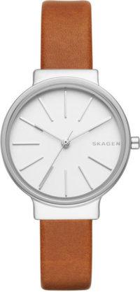 Женские часы Skagen SKW2479 фото 1