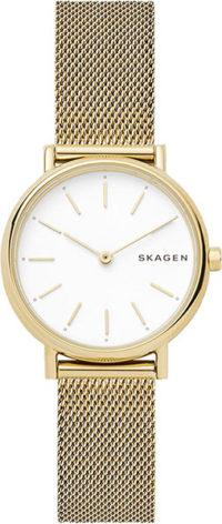 Женские часы Skagen SKW2693 фото 1