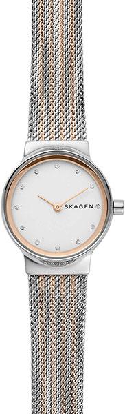 Женские часы Skagen SKW2699 фото 1