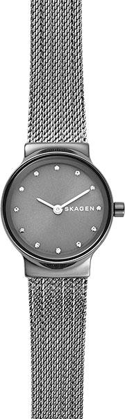 Женские часы Skagen SKW2700 фото 1