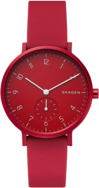 Женские часы Skagen SKW2765 фото 1