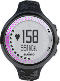 Женские часы Suunto SS020233000 фото 1