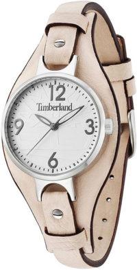 Женские часы Timberland TBL.14203LS/01A фото 1