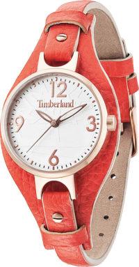 Женские часы Timberland TBL.14203LSR/01 фото 1