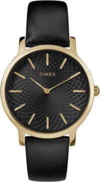 Timex TW2R36400RY Metropolitan