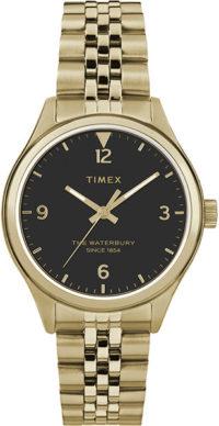 Женские часы Timex TW2R69300VN фото 1