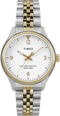 Женские часы Timex TW2R69500VN фото 1