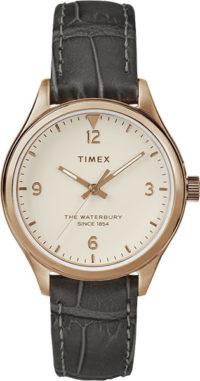 Женские часы Timex TW2R69600VN фото 1