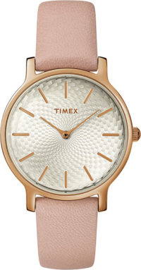 Timex TW2R85200RY Metropolitan