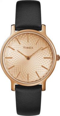 Timex TW2R91700RY Metropolitan