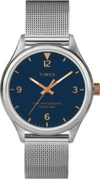 Женские часы Timex TW2T36300VN фото 1