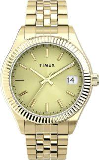 Женские часы Timex TW2T86900YL фото 1