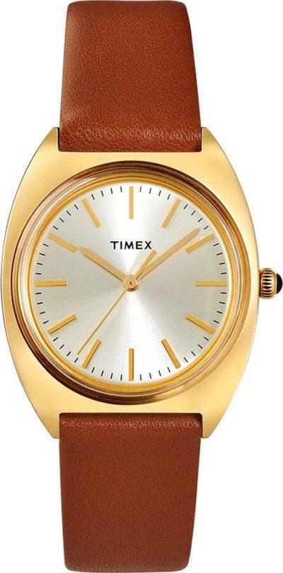 Женские часы Timex TW2T89900VN фото 1