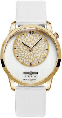 Женские часы Zeppelin ZEP-73155 фото 1