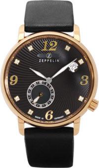Женские часы Zeppelin ZEP-76332 фото 1