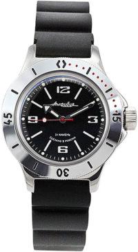 Мужские часы Восток 120509 фото 1