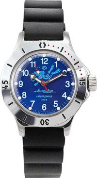 Мужские часы Восток 120656 фото 1