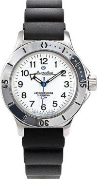 Мужские часы Восток 120813 фото 1