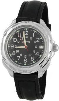 Мужские часы Восток 211783 фото 1