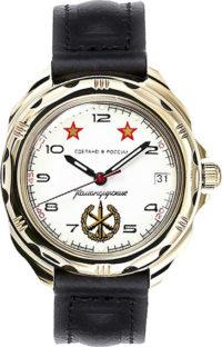 Мужские часы Восток 219075 фото 1