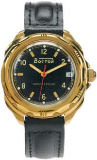Мужские часы Восток 219326 фото 1