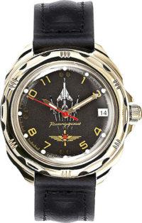 Мужские часы Восток 219511 фото 1