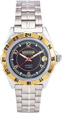 Мужские часы Восток 251262 фото 1