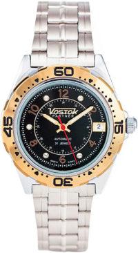 Мужские часы Восток 251736 фото 1