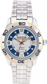 Мужские часы Восток 291079 фото 1