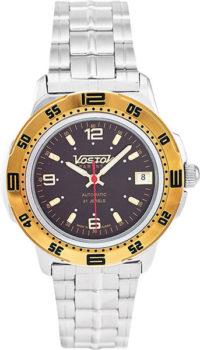 Мужские часы Восток 311146 фото 1