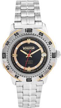 Мужские часы Восток 311279 фото 1