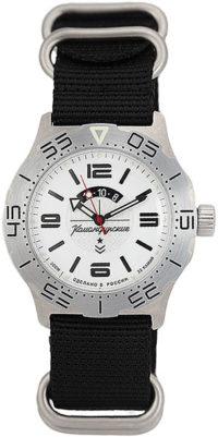 Мужские часы Восток 350618 фото 1