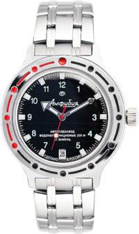 Мужские часы Восток 420269 фото 1