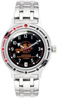 Мужские часы Восток 420380 фото 1