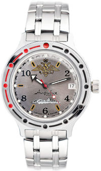 Мужские часы Восток 420392 фото 1