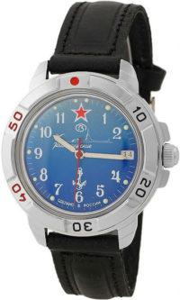 Мужские часы Восток 431289 фото 1