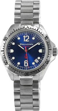 Мужские часы Восток 480514 фото 1