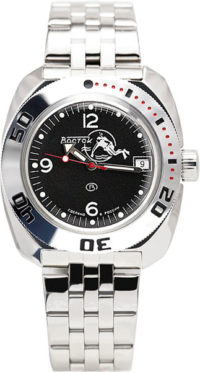 Мужские часы Восток 710634 фото 1